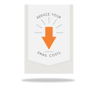 Reduce your total cost outlay, download the atmail article