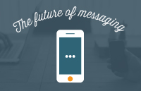future-messaging.jpg