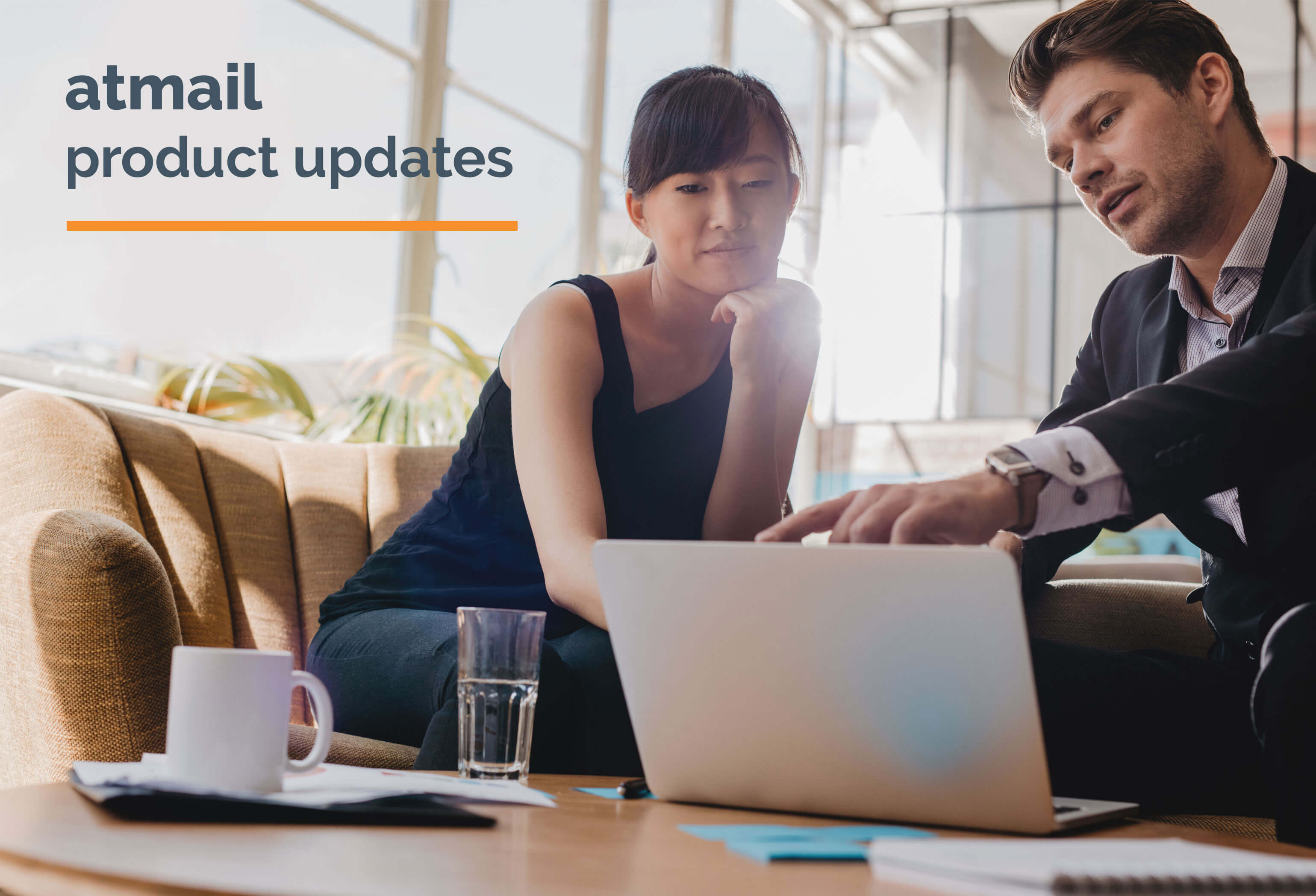 atmail-product-updates, trusted email hosting partner, atmail, email solutions