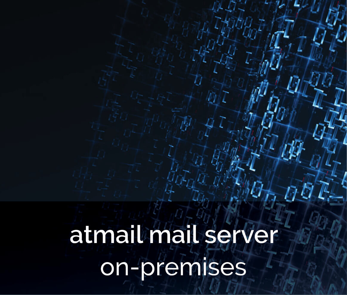 FAQ - atmail mail server - on-premises email - frequently asked questions - popular FAQ