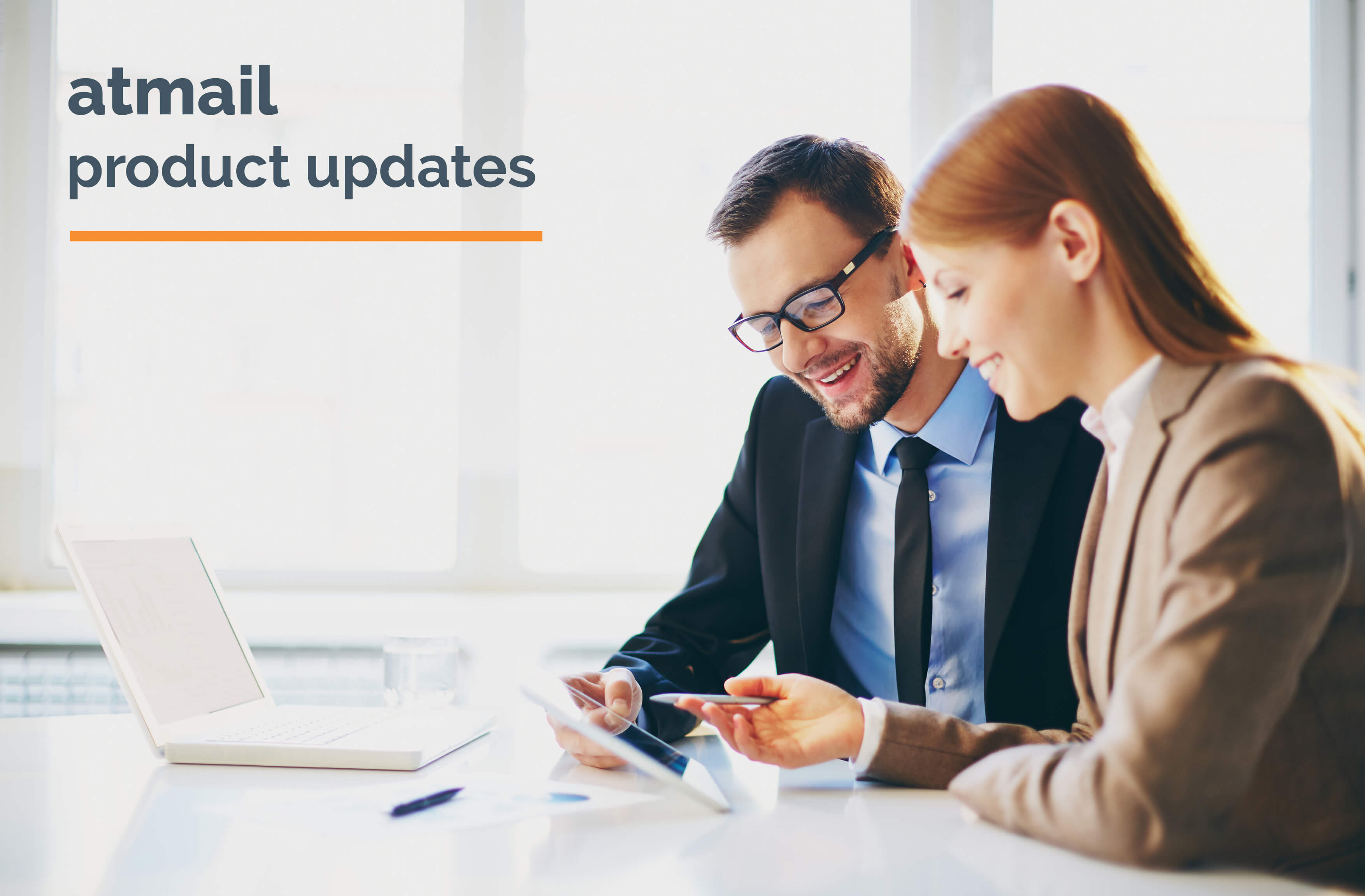 atmail product updates, atmail email experts, atmail email solutions, atmail product releases, atmail news