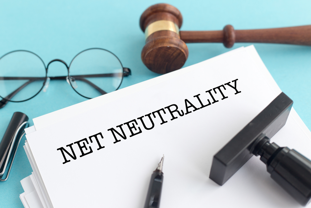 net neutrality, United States, Federal Register, how does net neutrality affect email?