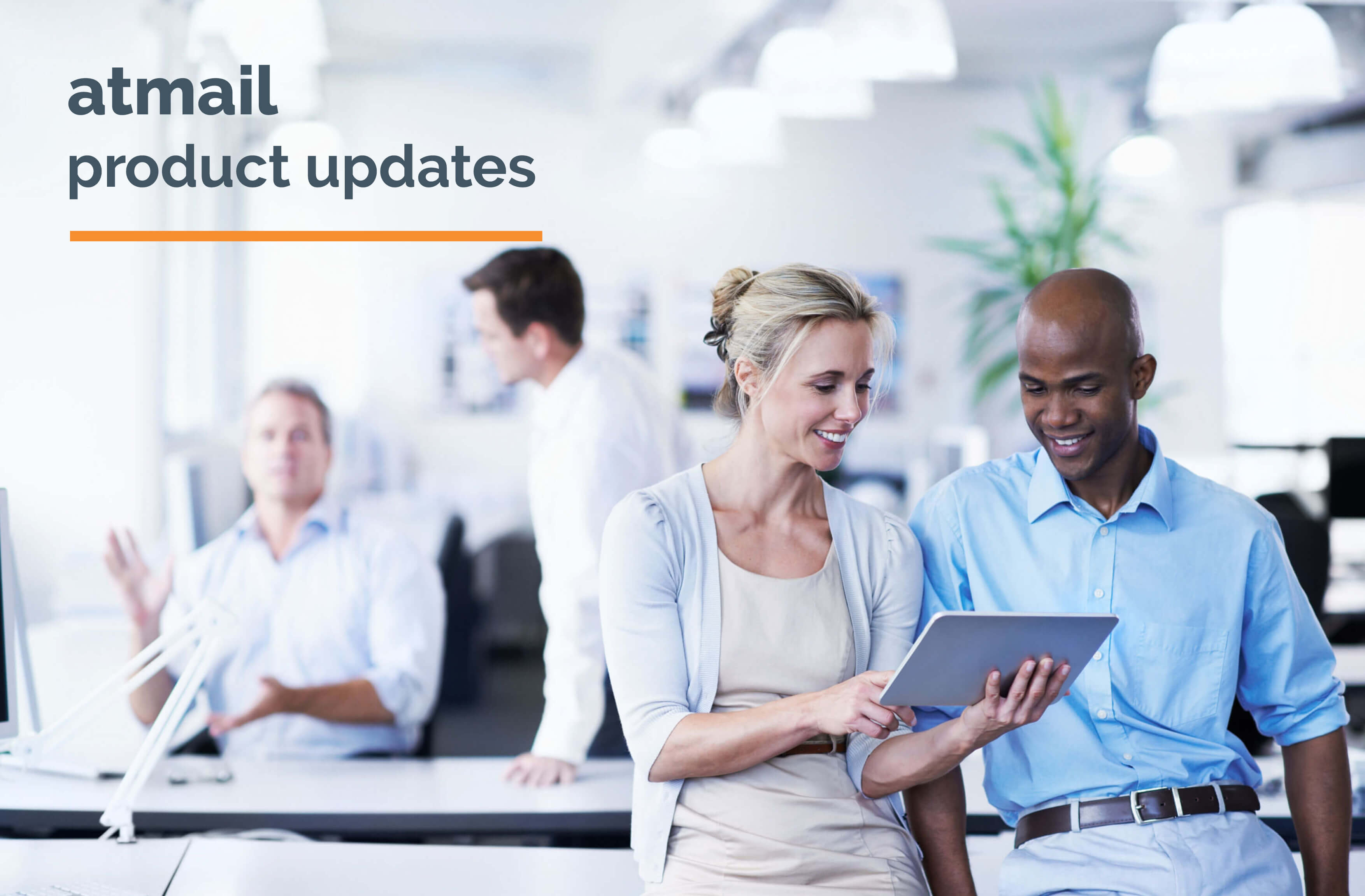 atmail product updates, atmail email experts, atmail email solutions, atmail product releases, atmail news, atmail 8.4.1, atmail suite, atmail mail server
