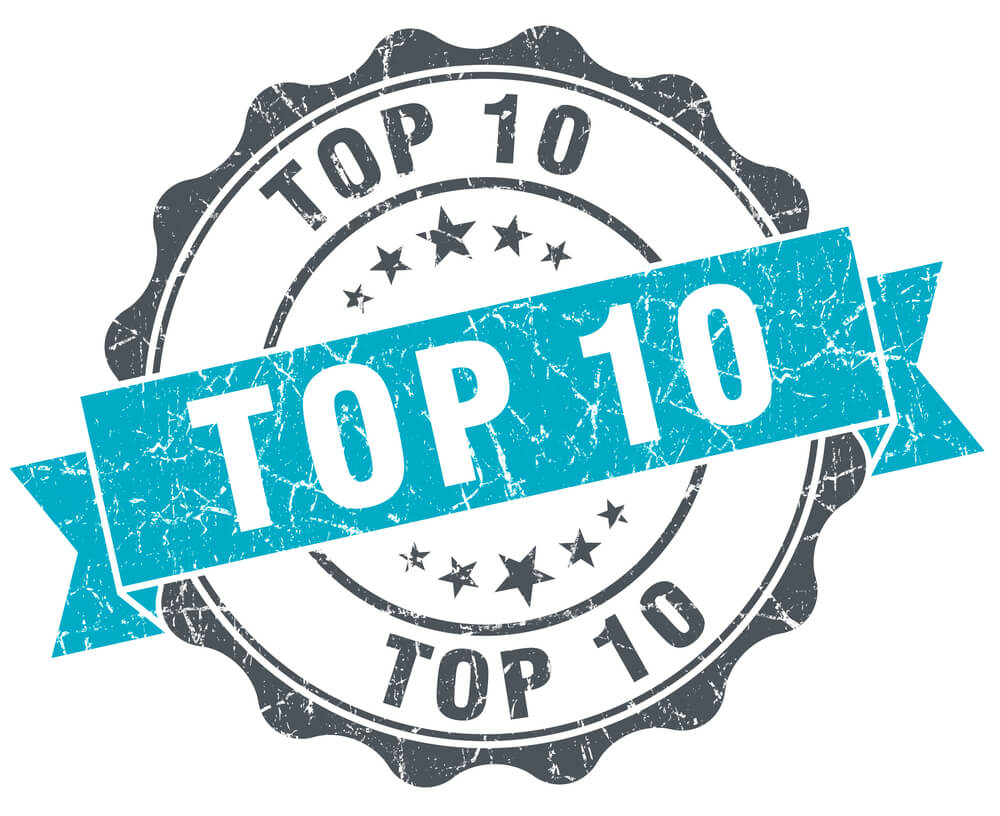 Top 10 DevOps Blogs and Resources - atmail - email platform experts