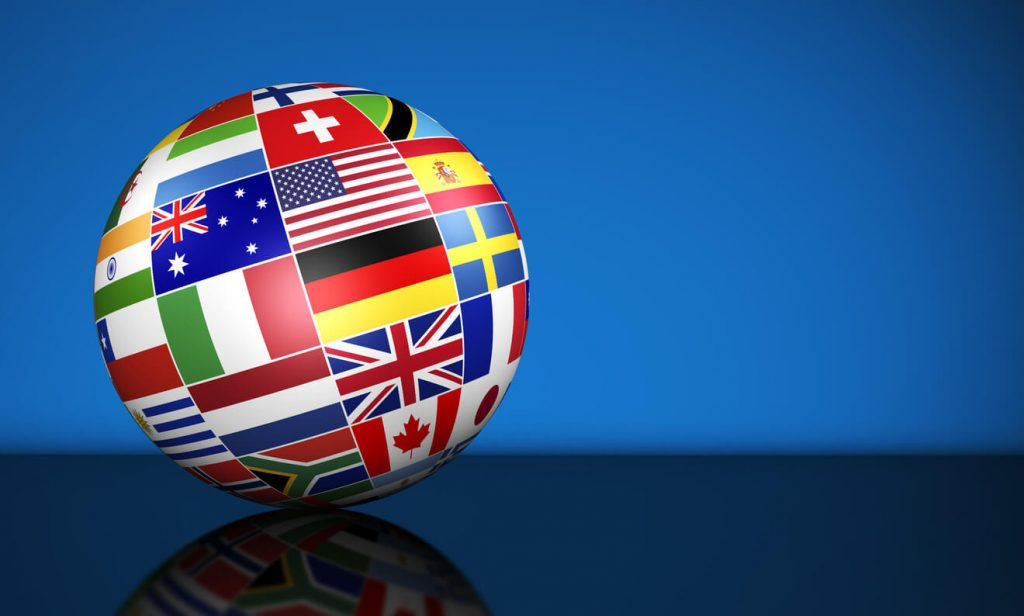atmail webmail - 11 languages - multilingual email