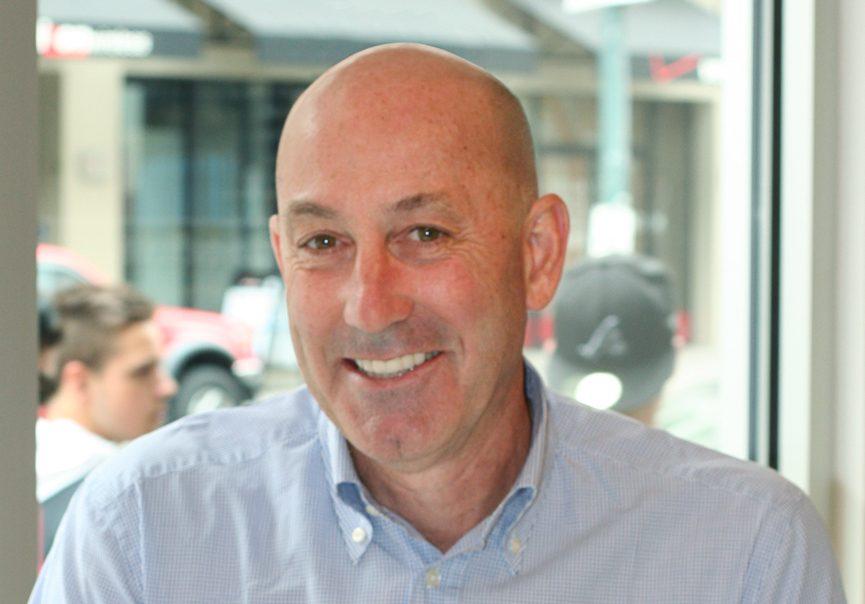 Jay McGoodwin - Study.Net - atmail loyal customer - email customer