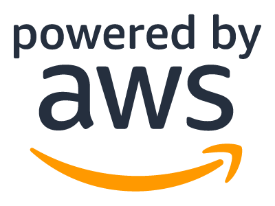 AWS partner atmail