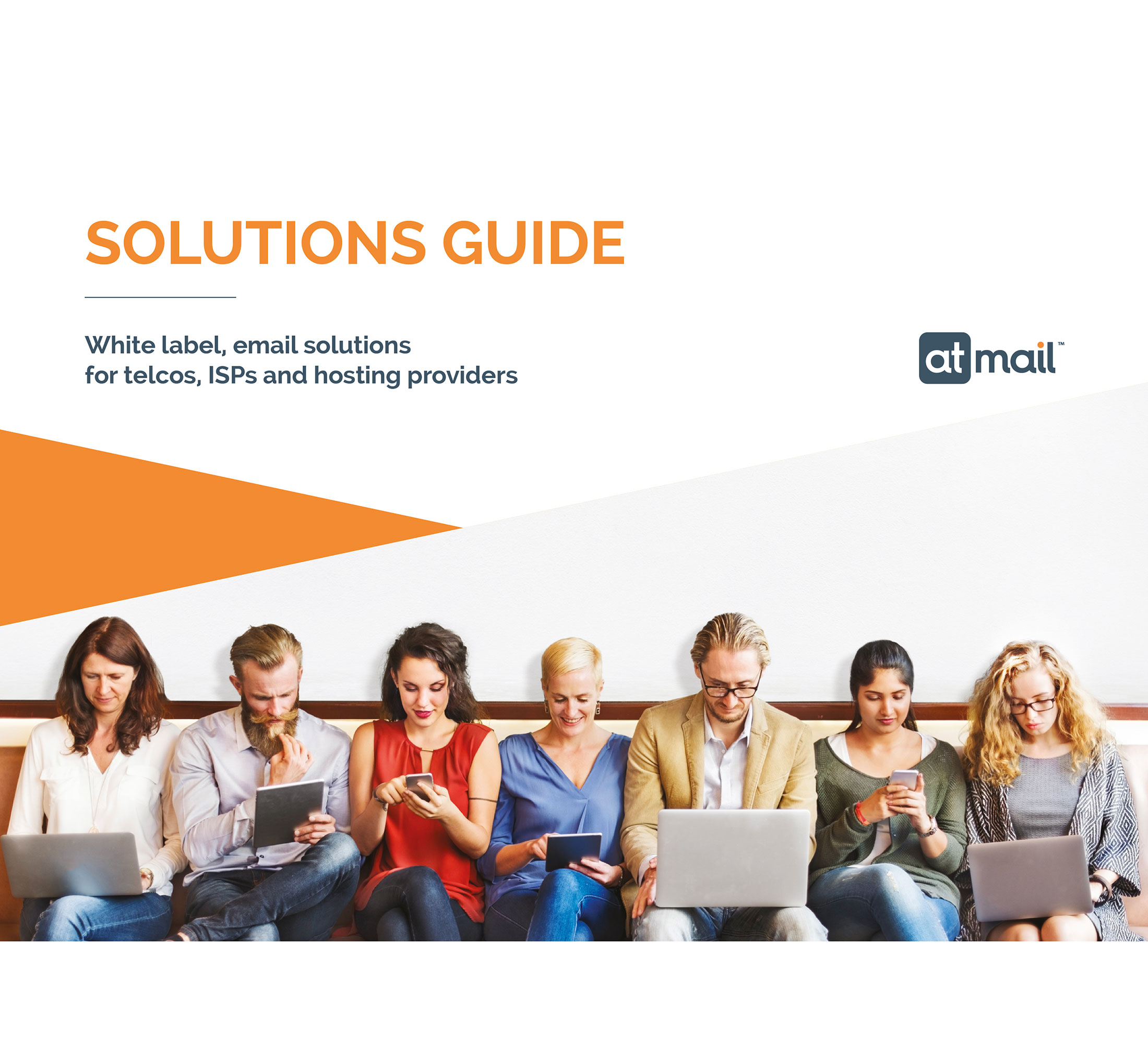 Solutions Guide