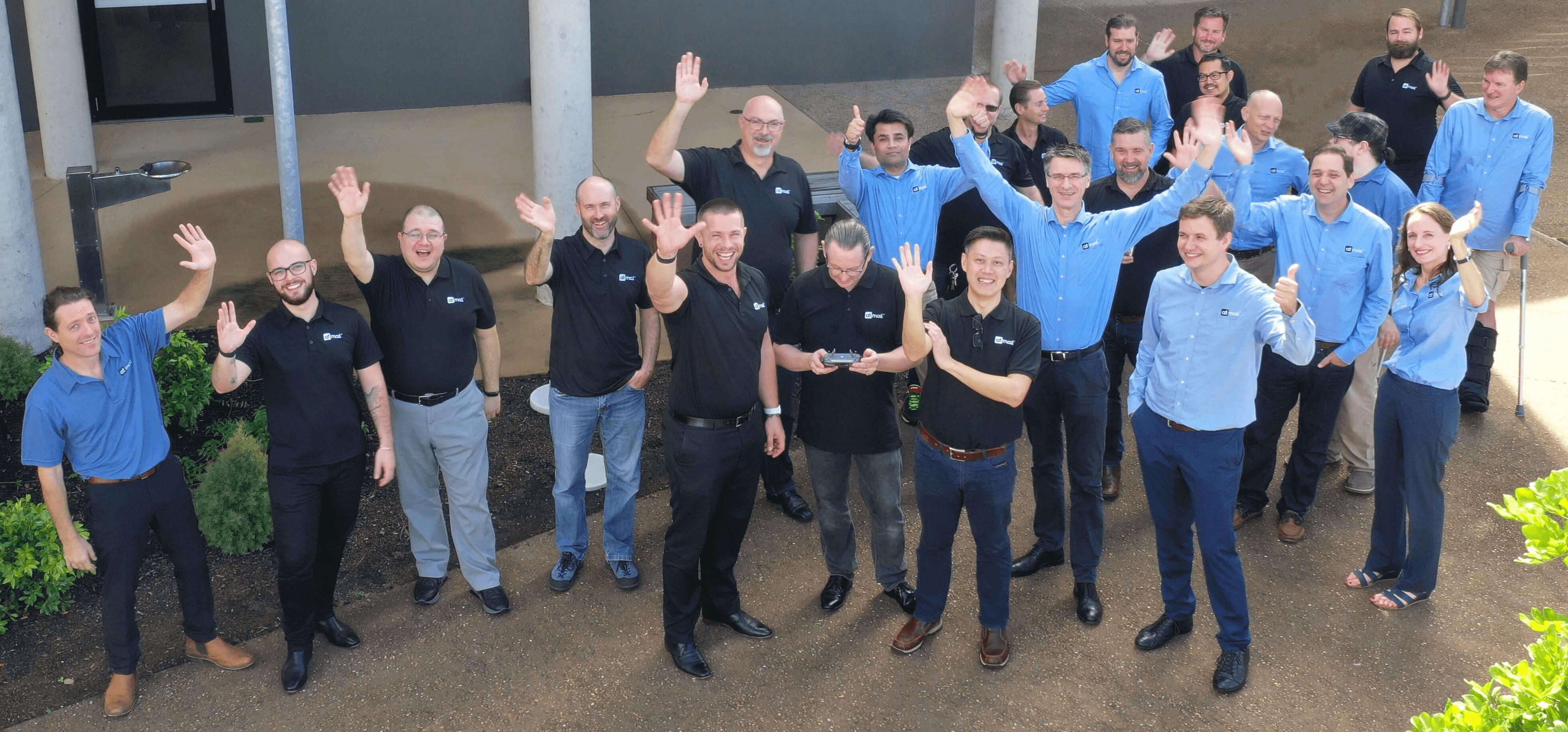 atmail team 2020