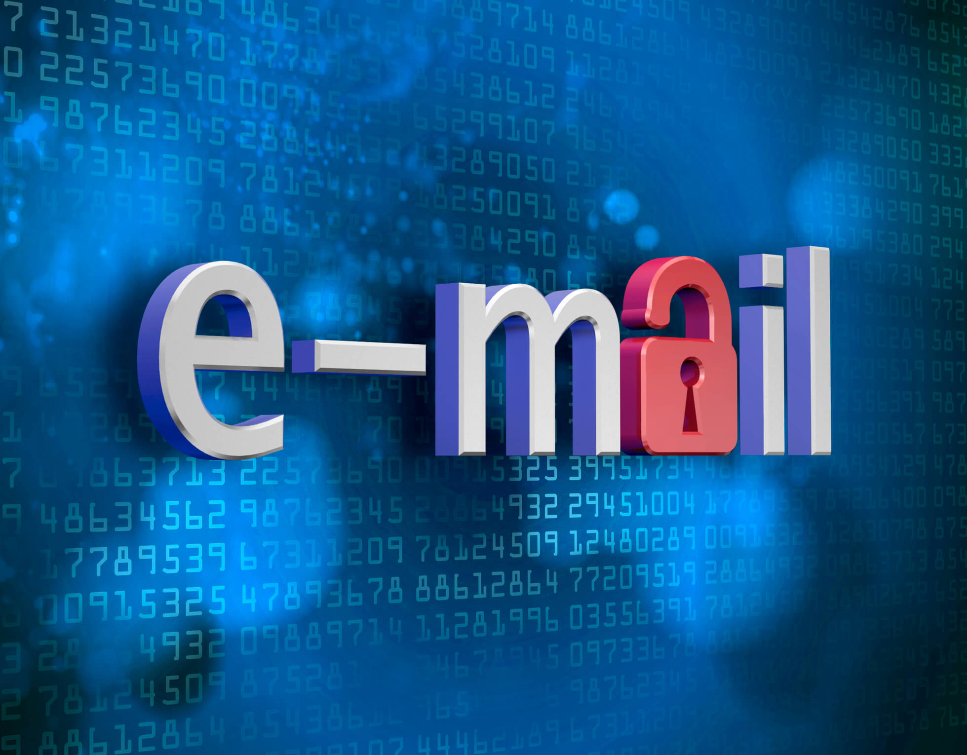 Email security - antispam - email spam - antiphishing - email phishing - atmail email experts