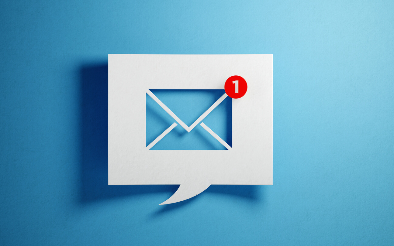email hosting facts - atmail email hosting exerts - cloud email hosting