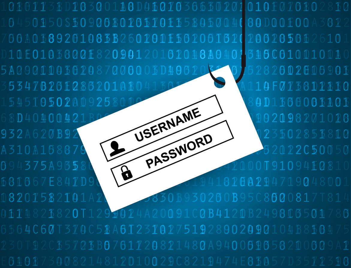 atmail's password policy - atmail email hosting experts - email security - email passwords